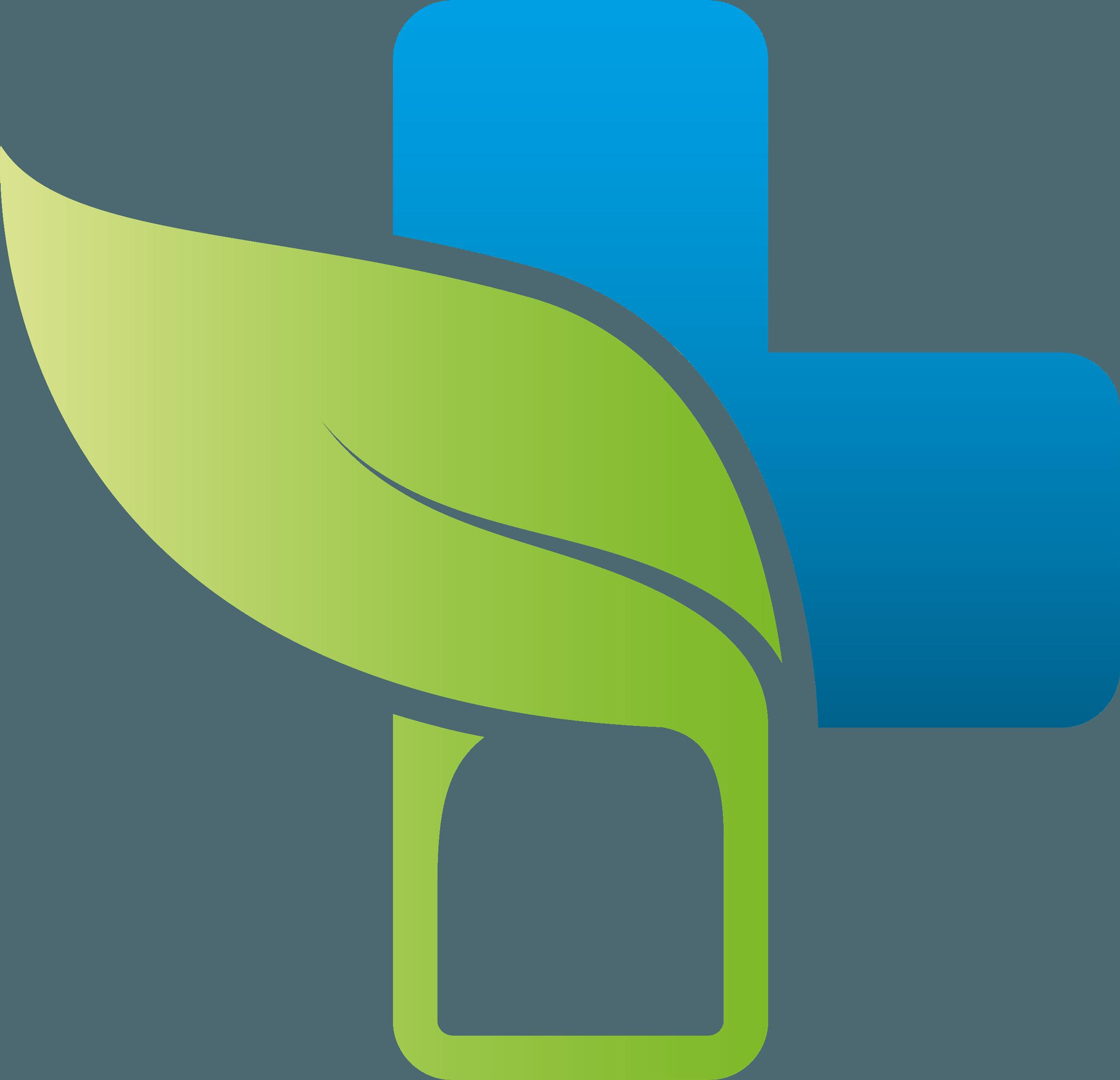 Farmacia delle Azzorre Logo